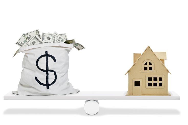 calcular prestamo hipotecario fijar crédito ahora