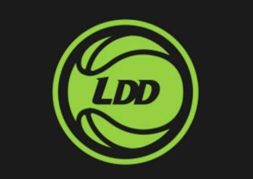 LDD: se definieron los ocho clasificados a la ronda final...  LDD: se definieron los ocho clasificados a la ronda final  Temporada 2015/16  Quedaron definidos los ochos clasificados para la Fase Final de la LDD.  Quedaron definidos los ocho equipos que se clasificaron a la ronda final de la Liga de Desarrollo temporada 2015/2016.  Si bien todavía restan un par de encuentros para terminar la fase regular del torneo la Liga de Desarrollo ya conoce a los ocho equipos que buscarán el segundo…
