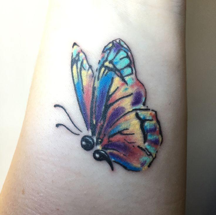 32 Best Tattoos Images On Pinterest