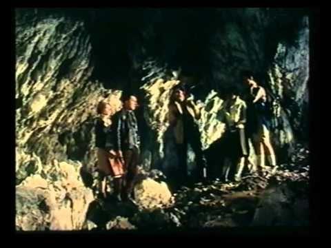 ACTIUNEA AUTOBUZUL FILM - 1978