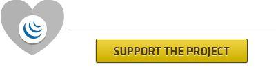 jQuery user interface  http://jqueryui.com/themeroller/
