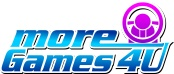 Play thousands of Free Online Flash Games for free at More Games 4 U including Puzzle Games, Flash Games, Shooting Games, Puzzle Games, Adventure Games, Fighting Games,Killing Games, Sports Games, War Games, 3D Games, Strategy Games, Racing Games, Arcade Games, Classic Games, Flying Games, Food Games, RPG Games, Shockwave Games, Fun Games, Managing Games, Driving Games, Funny Games, Zombie Games, Board Games, Football Games, Golf Games, Educational Games, Girl Games.