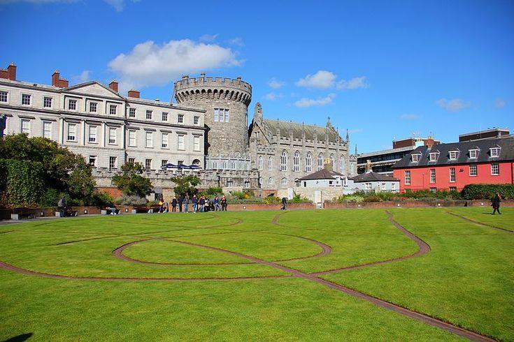 #Dublin, #citybreak, #vacantapersonalizata, #vacanta, #rotravel, #destinatiasaptamanii