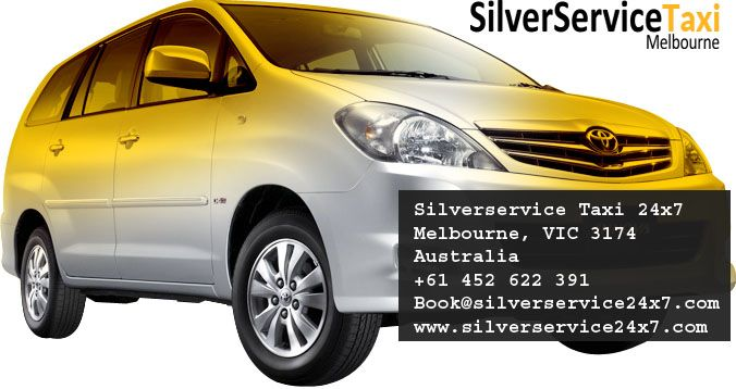 Do you want your travel to be worthwhile? Are you looking for a stress-free trip and a comfortable ride? If Yes, then you surely are at the right place. Silverservice24x7 will provide you with all of the above at #affordable rates. Book rides at Book@silverservice24x7.com