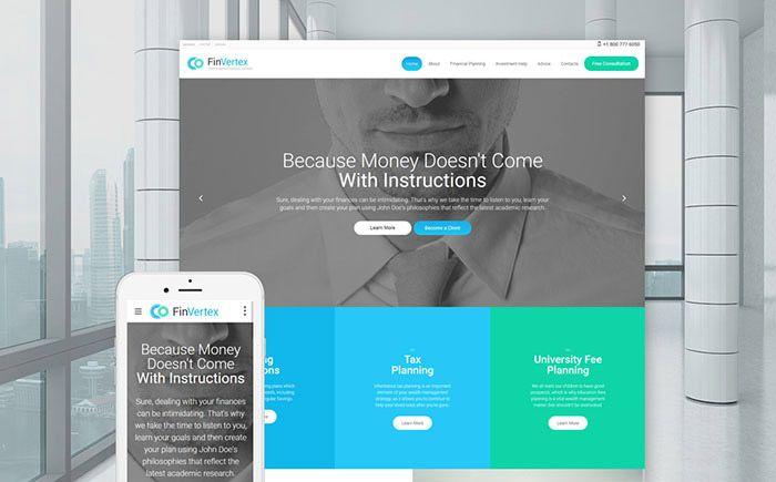 142 Best Websites Images On Pinterest Creative Inspiration App