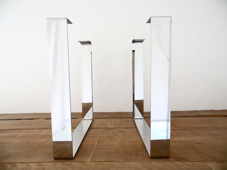 stainless steel legs for furniture. plain furniture 28 intended stainless steel legs for furniture l