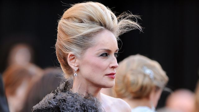 During the filming of Basic Instinct 2, Sharon Stone allegedly demanded a hefty weekly allowance for her bodyguards and her nannies on-set. The nannies weren't for her children, but for herself. She needed nannies to watch over all her jewelry and clothes she brought on-set.  This may be alleged but even the accusations make our heads spin.