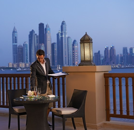 18 best images about dubai on pinterest hotels in dubai for Best romantic hotels in dubai