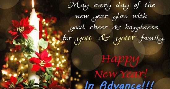 Latest Happy New Year 2017 HD Images Greetings & Message, Happy New Year Wishes in advance, Happy new year messages in advance, happy new year messages in advance, happy new year greetings in advance, happy new year ecards in advance, happy new year HD Images in advance.