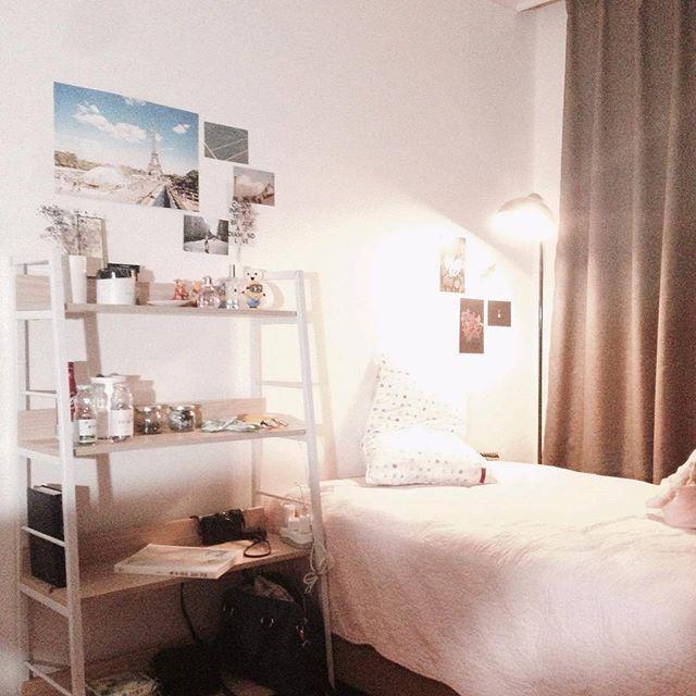 침실에 관한 상위 20개 이상의 Pinterest 아이디어  옷장