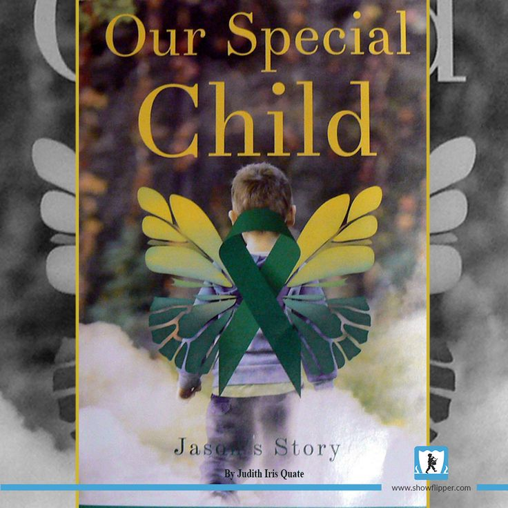 A wonderful book from a #mother about her son whose innate #joy stood in the face of #cerebralpalsy. #book #poetry #story #novels #showflipper #artlover #art #showtianer #artist #artwork #writer