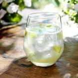 Lemon fresh - Opskrifter    http://www.dansukker.dk/dk/opskrifter/lemon-fresh-dk.aspx  #citron #opskrift #dansukker #drink #sommer #frisk