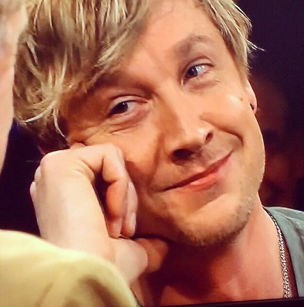 Samu Haber, Sunrise Avenue