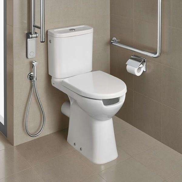 Style Bath Remodel Por Nadi S En 2020 Asiento De Ducha Duchas