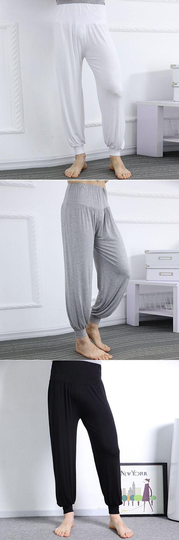 US$11.47#Cotton Bloomers_ sleepwear_ sleepwear for men_ sleepwear for men pajama set_ mens sleepwear_ mens sleepwear prints_ mens sleepwear pjs_ men's sleepwear_ mens pants_ pants