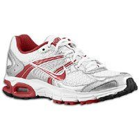 ... Womens Nike Air Max Moto +7 Promo Running Shoes (5.5) Apparel ...