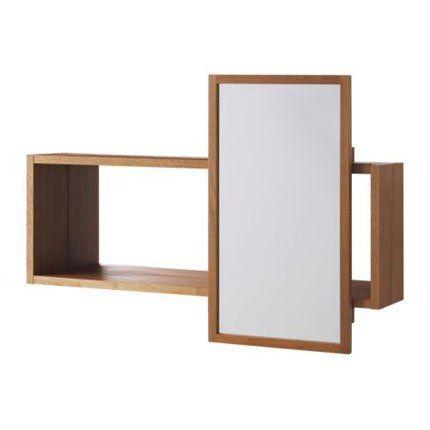 25 best ideas about medicine cabinets ikea on pinterest. Black Bedroom Furniture Sets. Home Design Ideas