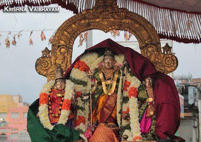 Krishna Vaibhavam
