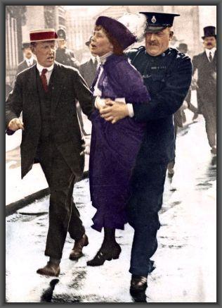 les 44 meilleures images du tableau les suffragettes sur pinterest suffragettes. Black Bedroom Furniture Sets. Home Design Ideas