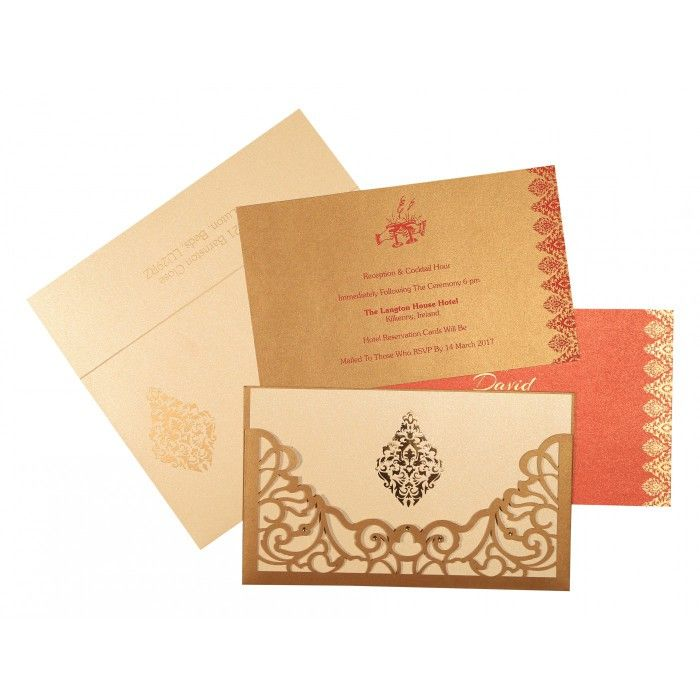 indian wedding hindu invitations%0A Hindu Wedding Cards  W    D