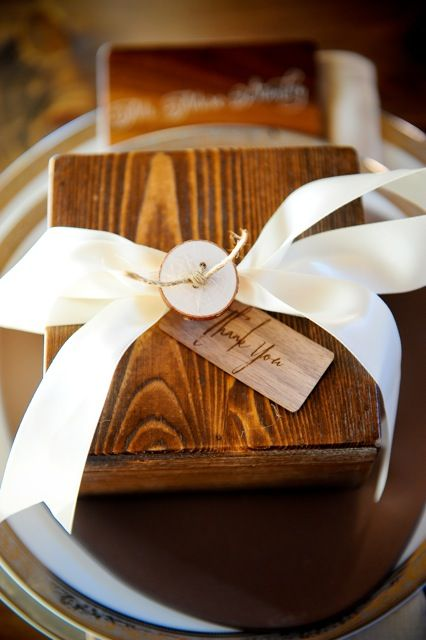 28 Best Wedding Favors Images On Pinterest