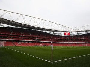 Report: Arsenal chief transfer negotiator Dick Law to step down from role