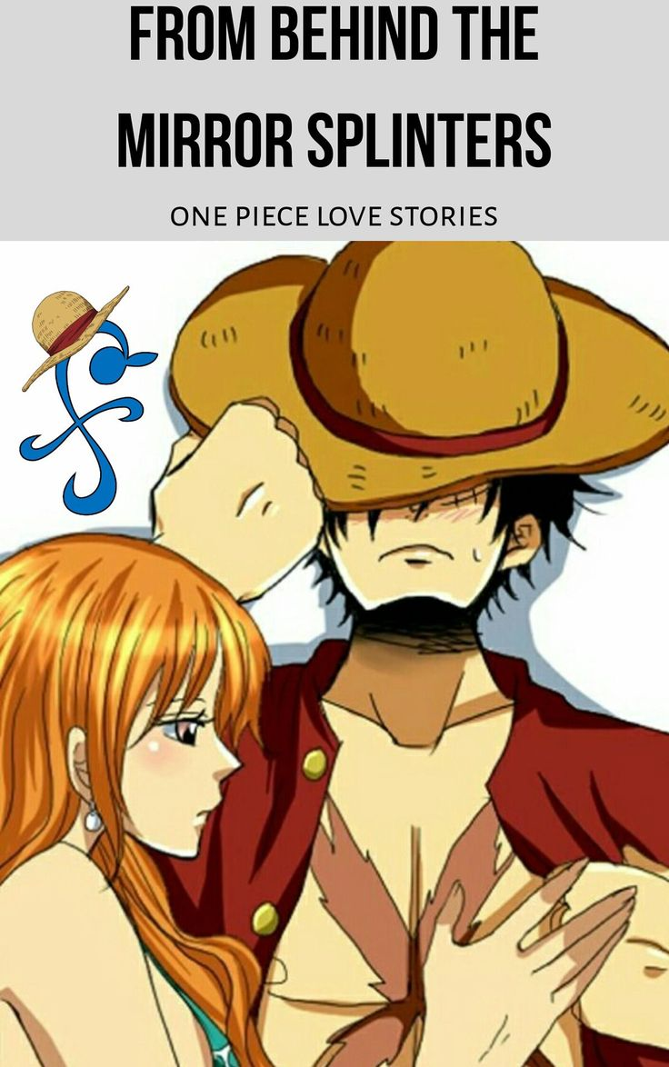 One Piece Love Stories ♡ Oneshot Collections [ ] di 2020