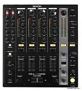 The Best DJ Mixers & Studio Mixing Boards + + Free Shipping!