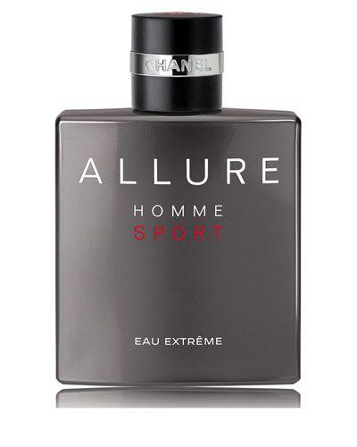 31108442954 -3TQ0 CHANEL ALLURE HOMME SPORT EAU EXTREMEEau de Parfum Spray 1.7 oz.  50