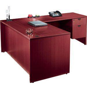 Top 25 best L shaped office desk ideas on Pinterest L desk L