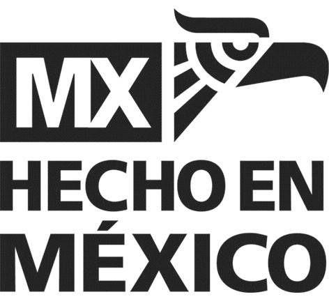 Busca imágenes de Casas de estilo moderno en metálico/plateado: HECHO EN MEXICO. Encuentra las mejores fotos para inspirarte y crea tu hogar perfecto.