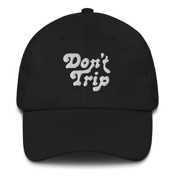 Don T Trip Hat Mac Miller Hat Lebron James Hat Mac Miller Tattoos Dont Trip Mac Miller Mac Miller