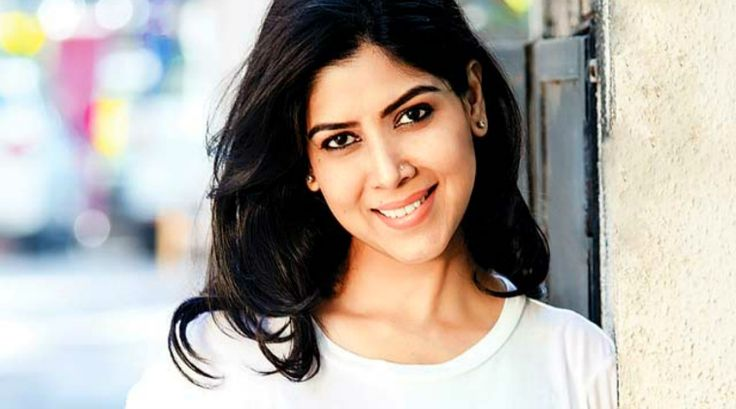 Freedom to choose work most satisfying for actors: Sakshi Tanwar (IANS Interview) , http://bostondesiconnection.com/freedom-choose-work-satisfying-actors-sakshi-tanwar-ians-interview/,  #Freedomtochooseworkmostsatisfyingforactors:SakshiTanwar