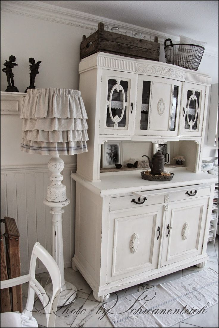 96 best Shabby chic images on Pinterest   Home ideas, Woodworking ...