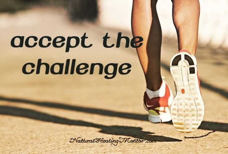 IT'S TIME TO GET IN SHAPE! I challenge you to a FLIP YOUR LIFE running challenge.  First it's Free! Second, you will have 24 hours to complete each challenge!  Third, you will only have 3 running challenges a week, easy peasy!   Challenge starts Monday the 15th, REGISTRATION IS ON!  You have until August 13th to register.  Send me an email with your name and a short paragraph stating why you wish to complete this challenge and YOU ARE IN!  Isabelle@centrenaturalhealing.com