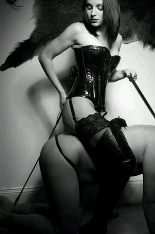 grande mistressmistress desprotegido