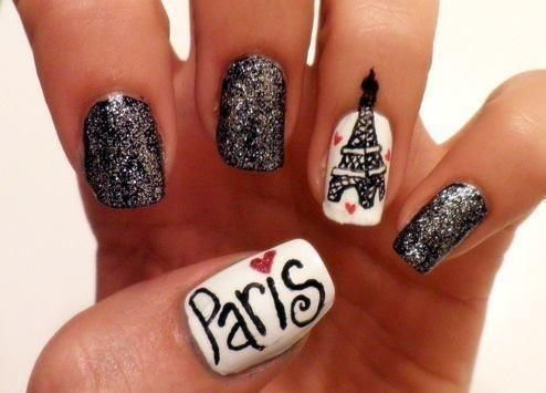 Paris Nails on Broadway Nail Salon - Denver, Colorado
