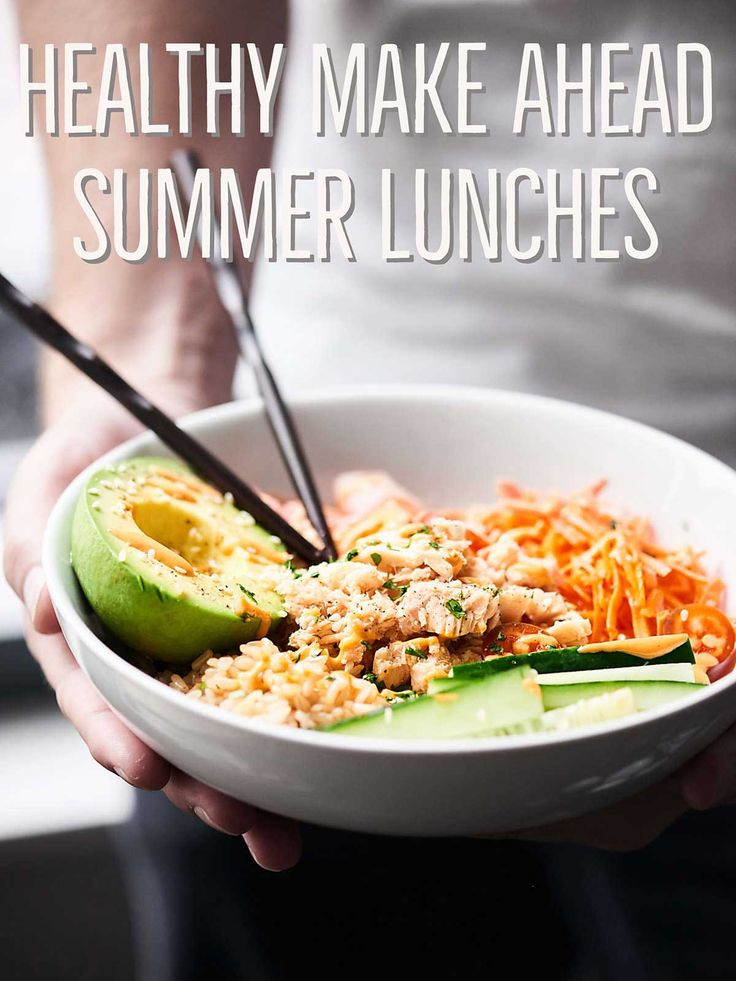Easy Summer Lunch Ideas 148 best lunch ideas images on pinterest cooking food health 148 best lunch ideas images on pinterest cooking food health foods and appetizer sisterspd