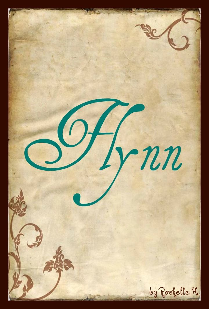 Baby Boy Name: Flynn. Meaning: Son of a Red Haired Man. Origin: Irish; Gaelic. http://www.pinterest.com/vintagedaydream/baby-names/