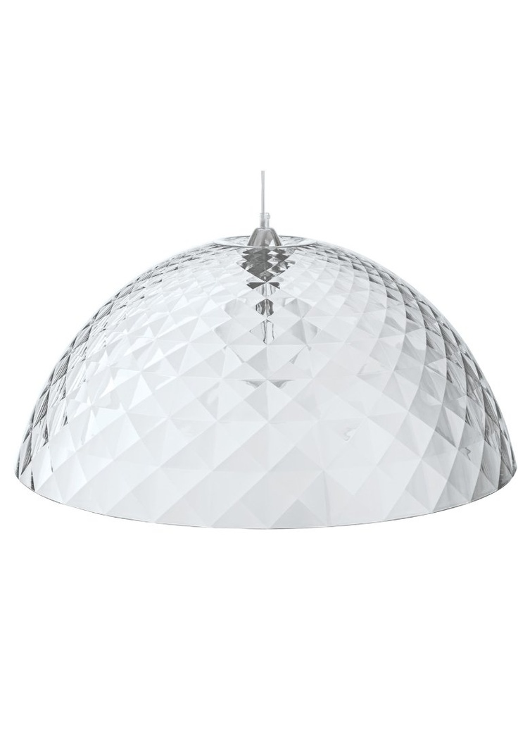 147 best Make a living images on Pinterest DIY, Architecture and - deckenlampe f r k che