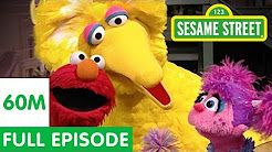 elmo full episodes - YouTube
