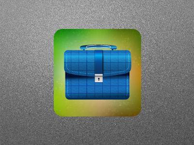 Code Khadi App Development - JCI