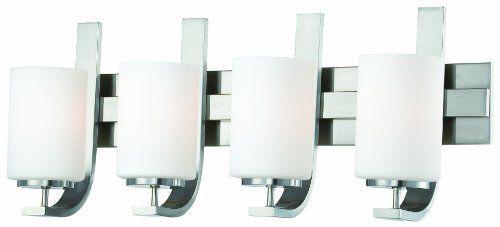 Fresnel Glass Restoration Bath Light: 68 Best Bathroom Remodel Images On Pinterest