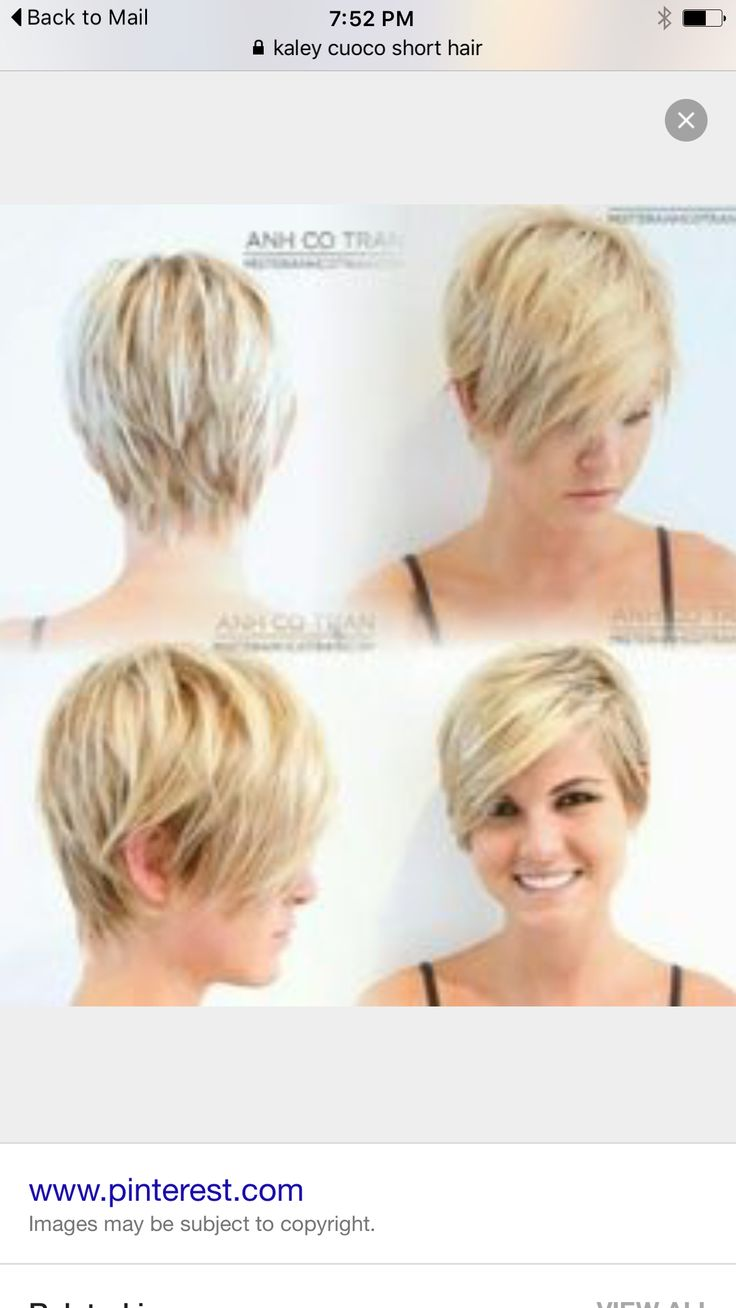 best hair images on pinterest short films hair cut and make up