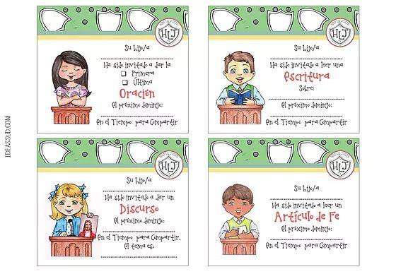 Mejores 12 imágenes de primaria sud en Pinterest | Primaria sud ...