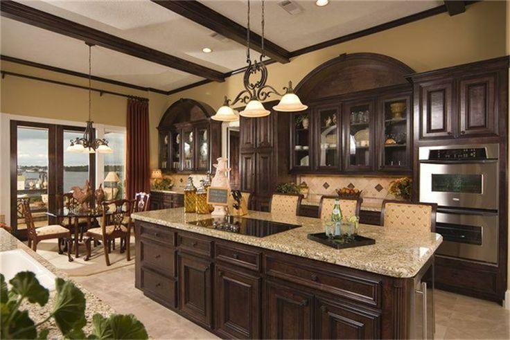 Award Winning Kitchen Designs Mesmerizing Design Review
