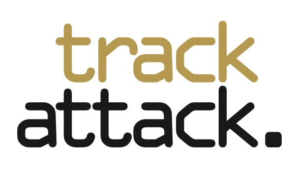 Book TrackAttack for your event or bar and experience your musical wonder!