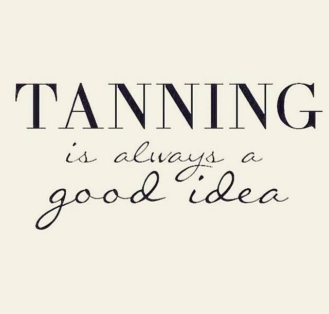 Best 25 Tanning Quotes Ideas On Pinterest