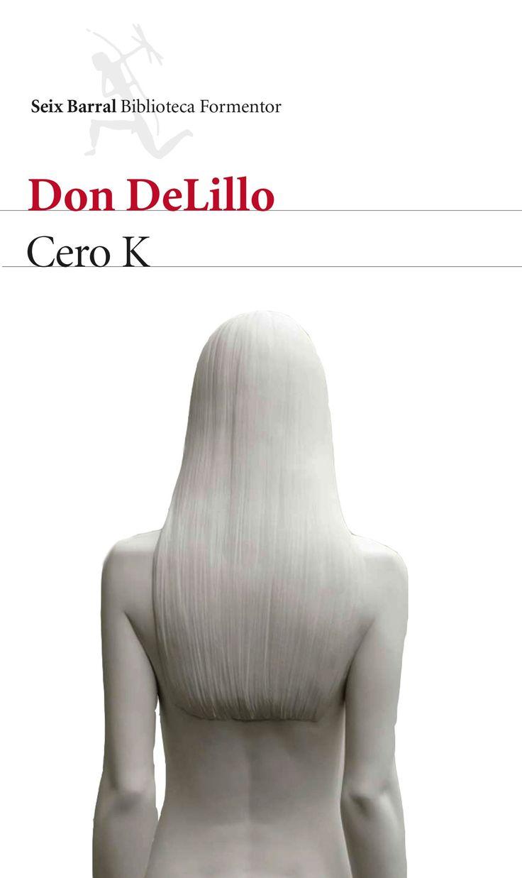 Una novel·la de ciència ficció sobre la mort i les possibilitats futures d'escapar d'ella.