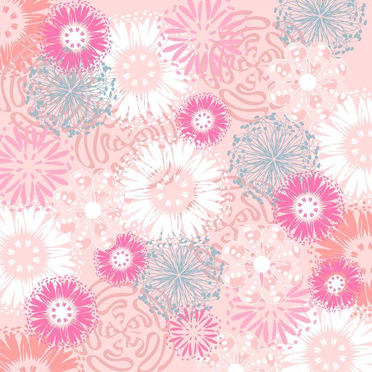 Printable Loose Leaf Paper Priyanka Jain Priyaanky711 On Pinterest